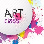 Nilis Art Class