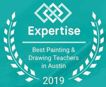 Best Painting & Drawing Teachers in Austin