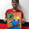 Canvas-Age12-16